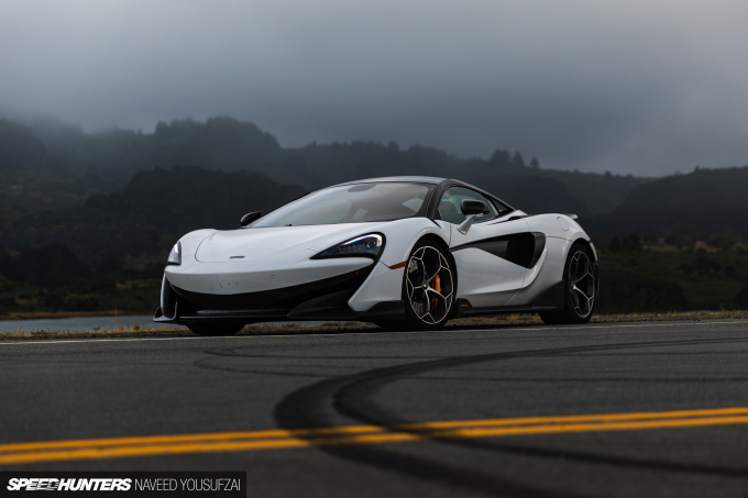 IMG_6748McLaren-600LT-For-SpeedHunters-By-Naveed-Yousufzai