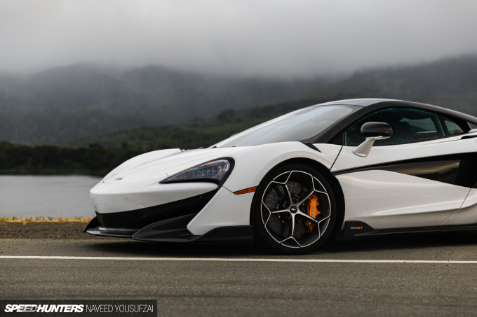 IMG_6759McLaren-600LT-For-SpeedHunters-By-Naveed-Yousufzai
