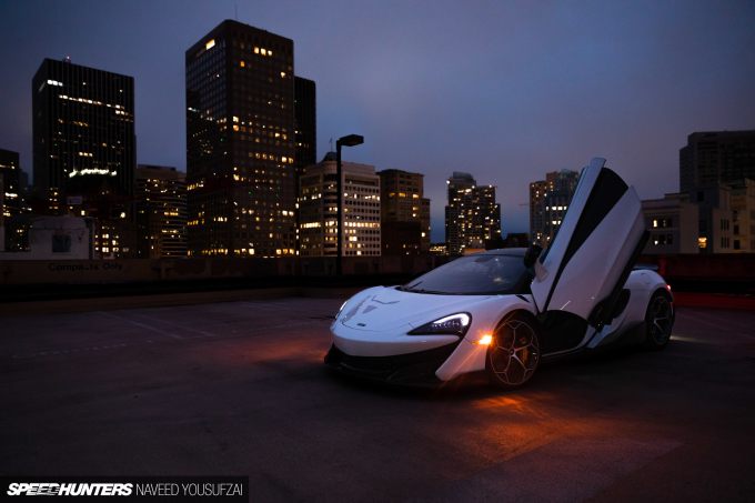IMG_6816McLaren-600LT-For-SpeedHunters-By-Naveed-Yousufzai