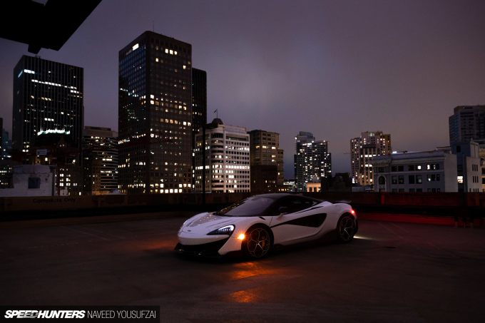 IMG_6889McLaren-600LT-For-SpeedHunters-By-Naveed-Yousufzai