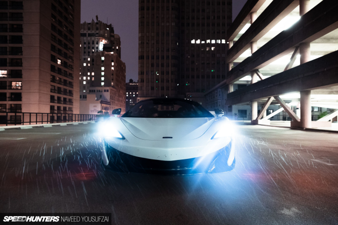 IMG_6926McLaren-600LT-For-SpeedHunters-By-Naveed-Yousufzai