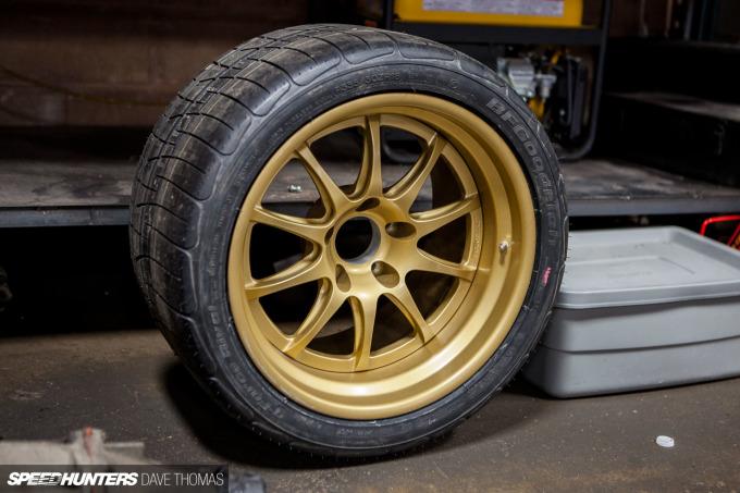 targa-truck-acl-designs-dave-thomas-speedhunters-3