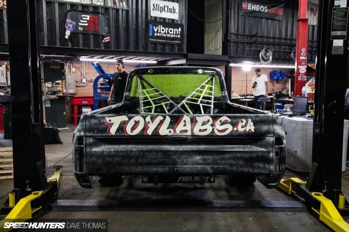 targa-truck-acl-designs-dave-thomas-speedhunters-8