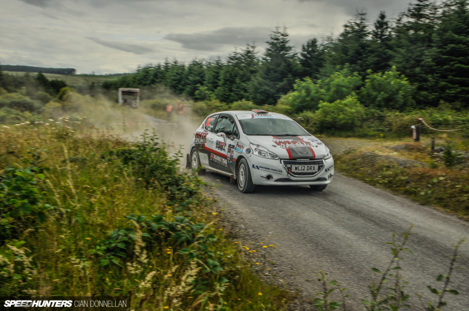 2019_Cork_Forest_Cian_Donnellan (18)