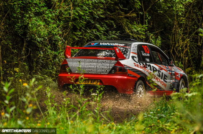 2019_Cork_Forest_Cian_Donnellan (44)