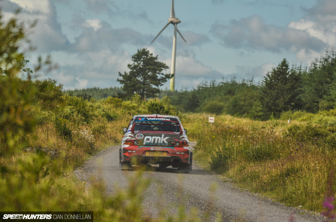 2019_Cork_Forest_Cian_Donnellan (47)
