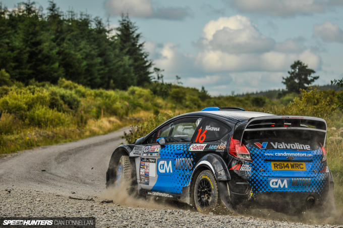 2019_Cork_Forest_Cian_Donnellan (51)