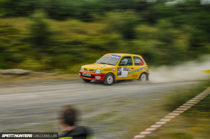 2019_Cork_Forest_Cian_Donnellan (67)