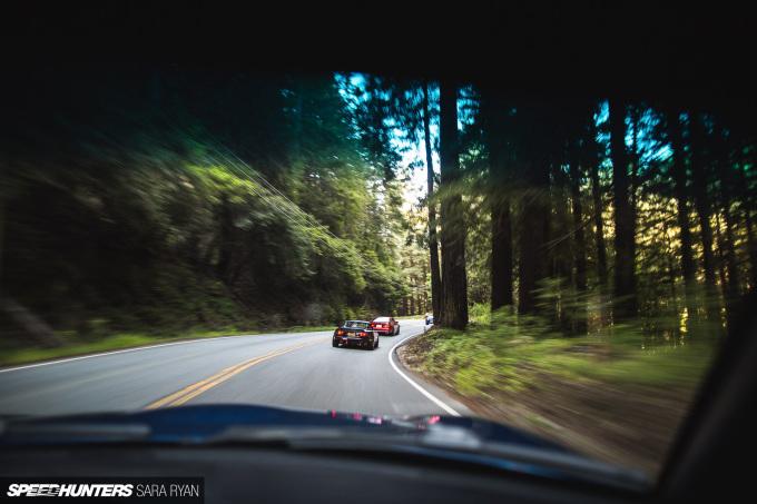 2019-Project-10AE-NB-Mazda-Miata_Trevor-Ryan-Speedhunters_200_