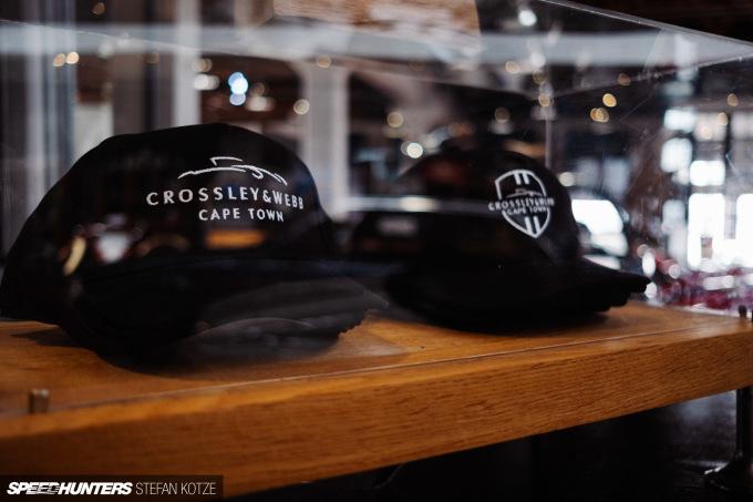 stefan-kotze-speedhunters-crossley-webb-053