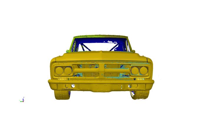 targa-truck-acl-designs-dave-thomas-speedhunters-72