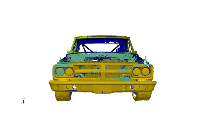 targa-truck-acl-designs-dave-thomas-speedhunters-73