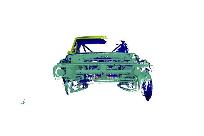targa-truck-acl-designs-dave-thomas-speedhunters-70