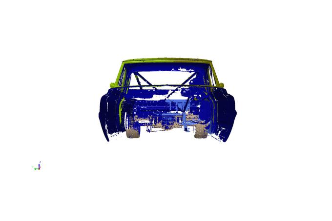 targa-truck-acl-designs-dave-thomas-speedhunters-71