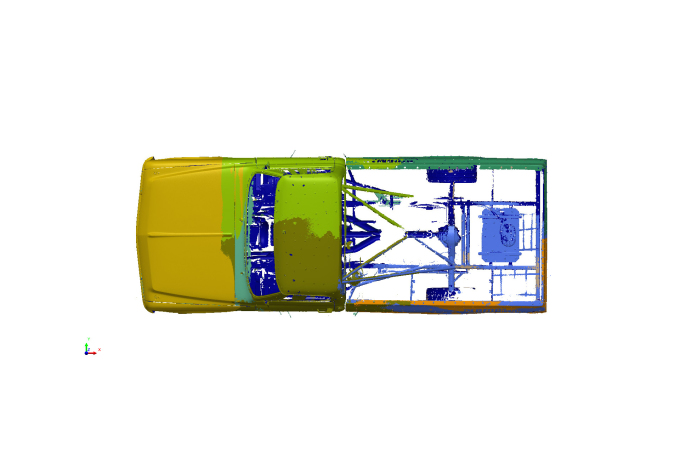 targa-truck-acl-designs-dave-thomas-speedhunters-60