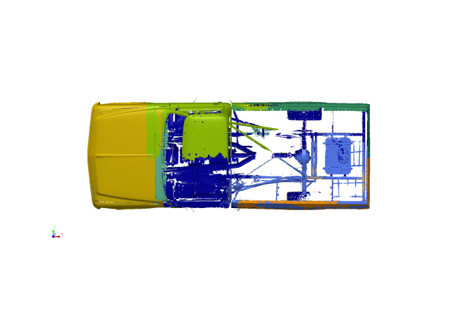 targa-truck-acl-designs-dave-thomas-speedhunters-61