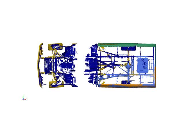 targa-truck-acl-designs-dave-thomas-speedhunters-62