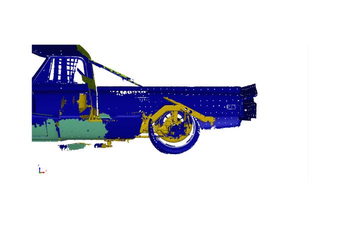 targa-truck-acl-designs-dave-thomas-speedhunters-63