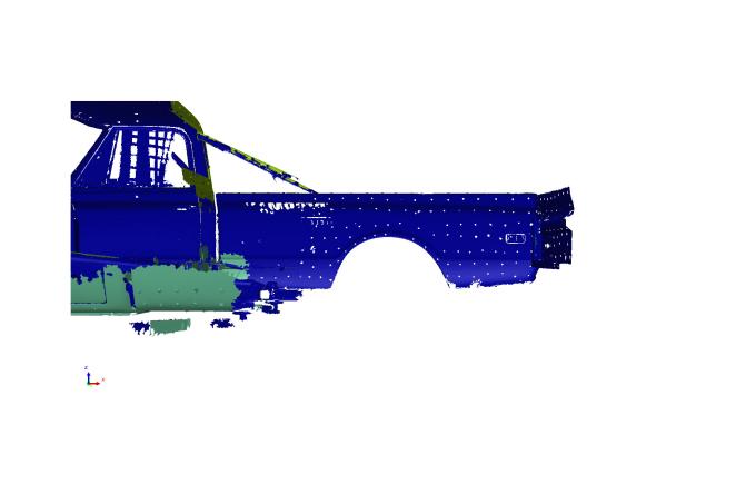 targa-truck-acl-designs-dave-thomas-speedhunters-64