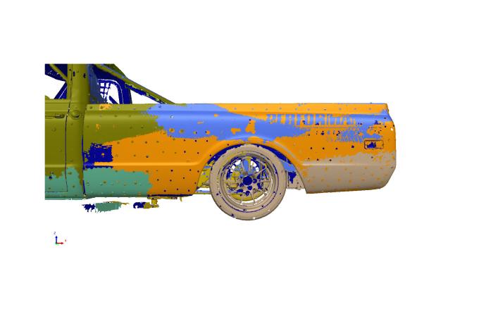 targa-truck-acl-designs-dave-thomas-speedhunters-66