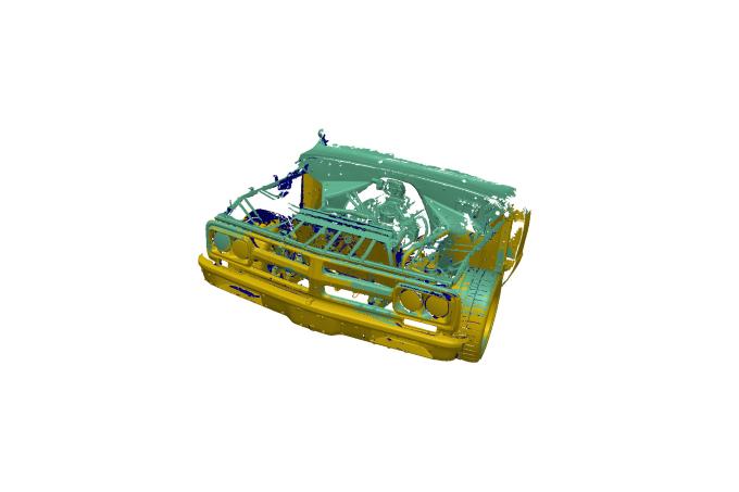 targa-truck-acl-designs-dave-thomas-speedhunters-67