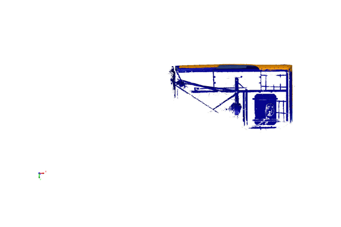 targa-truck-acl-designs-dave-thomas-speedhunters-69