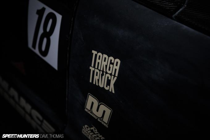 targa-truck-acl-designs-dave-thomas-speedhunters-42