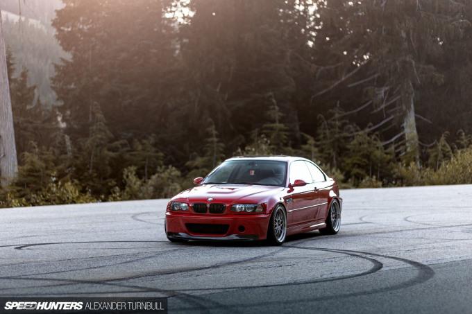 Speedhunters_BMW_E46_M3_Alexander_Turnbull_7480