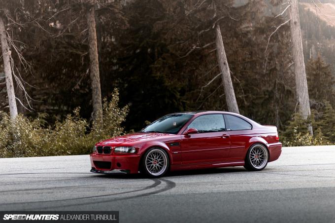 Speedhunters_BMW_E46_M3_Alexander_Turnbull_7481