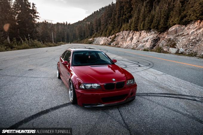 Speedhunters_BMW_E46_M3_Alexander_Turnbull_7489