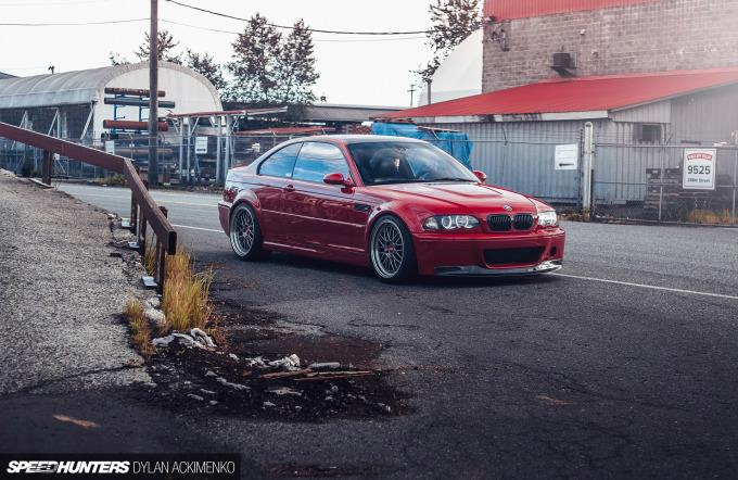 Speedhunters_BMW_E46_M3_Dylan_Ackimenko_5774