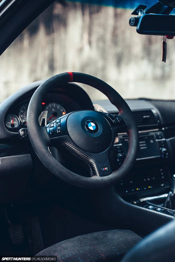 Speedhunters_BMW_E46_M3_Dylan_Ackimenko_6050