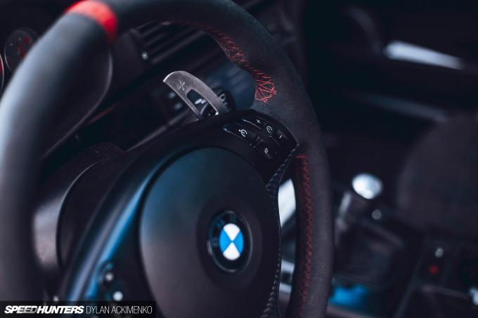 Speedhunters_BMW_E46_M3_Dylan_Ackimenko_6055