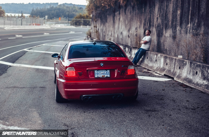 Speedhunters_BMW_E46_M3_Dylan_Ackimenko_6070