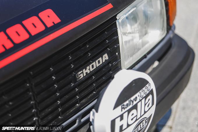 skoda-136-raceism-by-wheelsbywovka-27