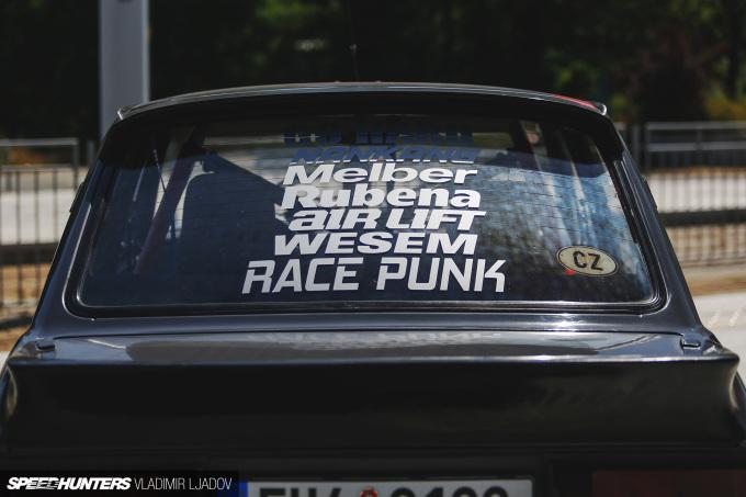 skoda-136-raceism-by-wheelsbywovka-31