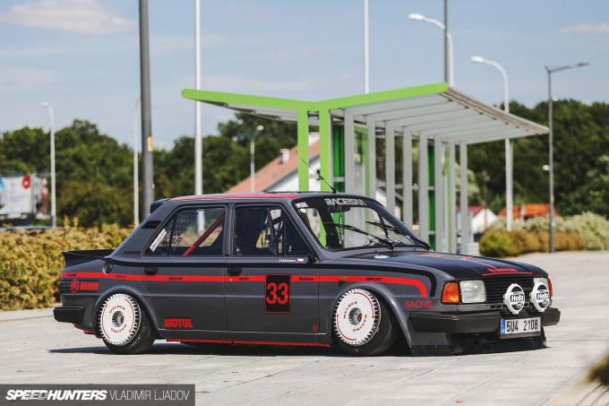 skoda-136-raceism-by-wheelsbywovka-13