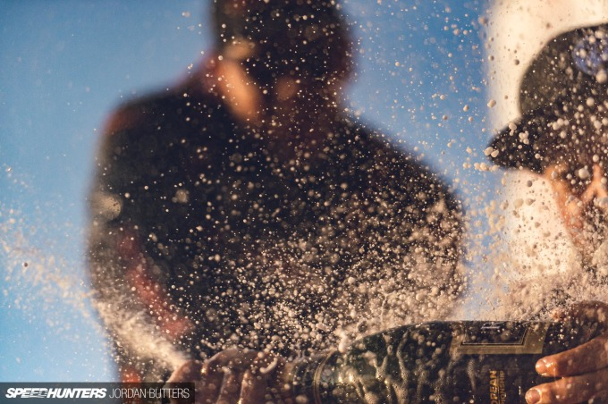 DMEC RIGA 2019 SPEEDHUNTERS ©JORDAN BUTTERS-1294