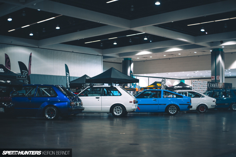 The Highs and Lows of Wekfest LA – Keiron Berndt – Speedhunters-4686