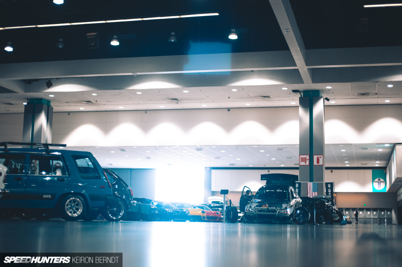 The Highs and Lows of Wekfest LA – Keiron Berndt – Speedhunters-4688