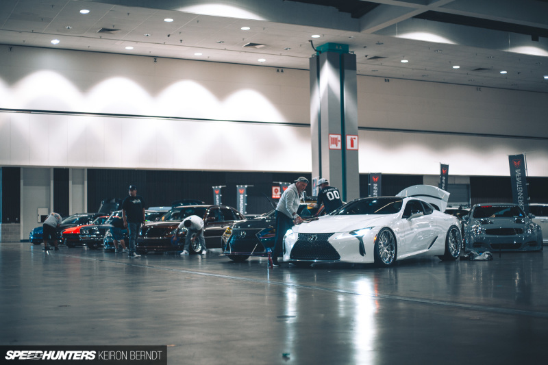 The Highs and Lows of Wekfest LA – Keiron Berndt – Speedhunters-4696