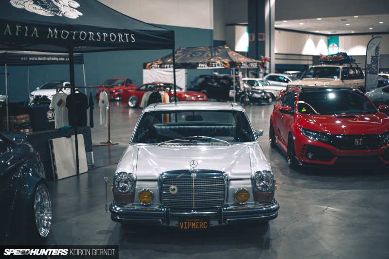 The Highs and Lows of Wekfest LA – Keiron Berndt – Speedhunters-4725
