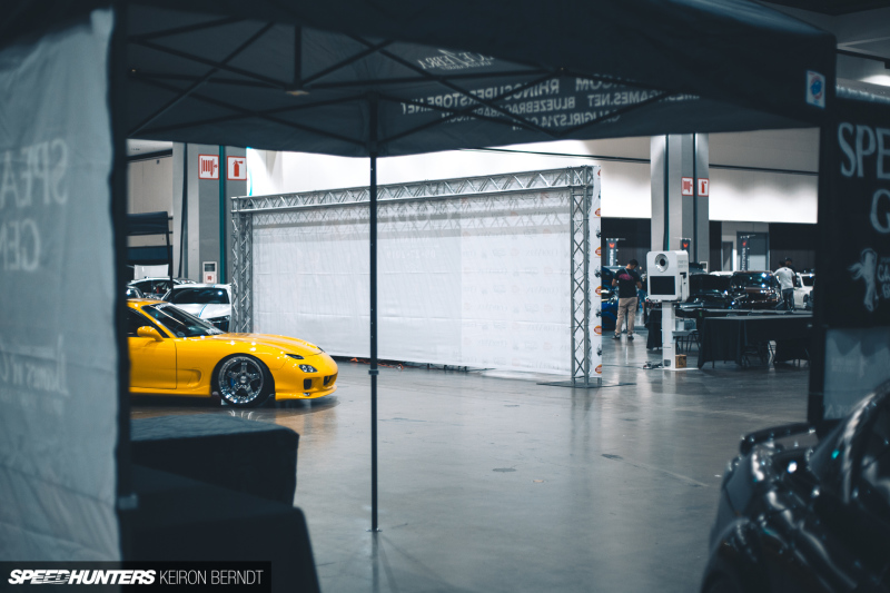 The Highs and Lows of Wekfest LA – Keiron Berndt – Speedhunters-4729