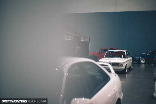 The Highs and Lows of Wekfest LA – Keiron Berndt – Speedhunters-4754