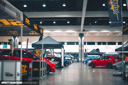 The Highs and Lows of Wekfest LA – Keiron Berndt – Speedhunters-4757