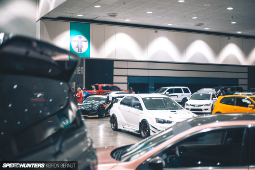 The Highs and Lows of Wekfest LA – Keiron Berndt – Speedhunters-4770