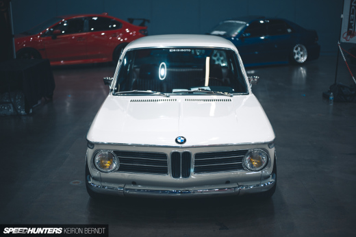 The Highs and Lows of Wekfest LA – Keiron Berndt – Speedhunters-4821