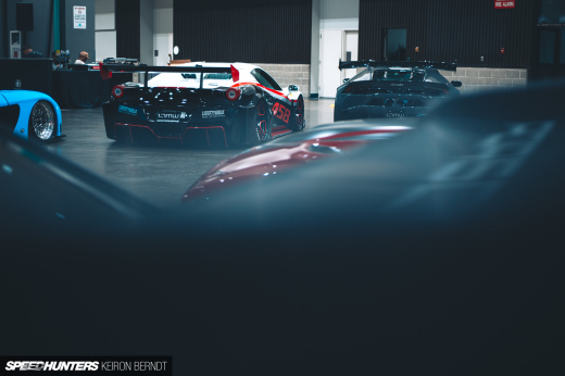 The Highs and Lows of Wekfest LA – Keiron Berndt – Speedhunters-4858