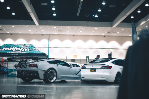 The Highs and Lows of Wekfest LA – Keiron Berndt – Speedhunters-4865