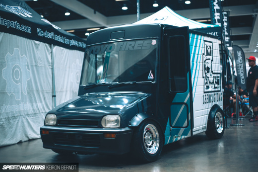 The Highs and Lows of Wekfest LA – Keiron Berndt – Speedhunters-4933